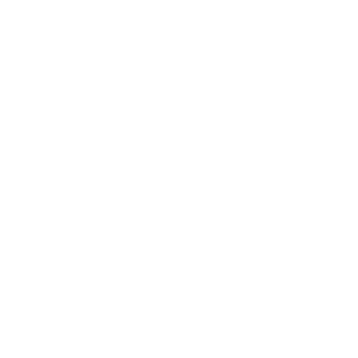 Patrik Muff